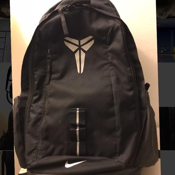 new product 05e8a bd73e Kobe 11 backpack. M 5a5a216a72ea888091e9612c
